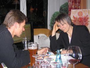 01.03.2010 - Fr.Hahn