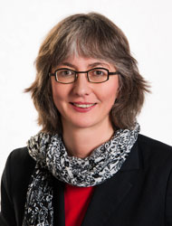 Karin-Mueller-Mdl
