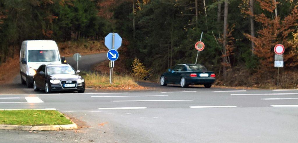 2016-11-23-brandholztrasse
